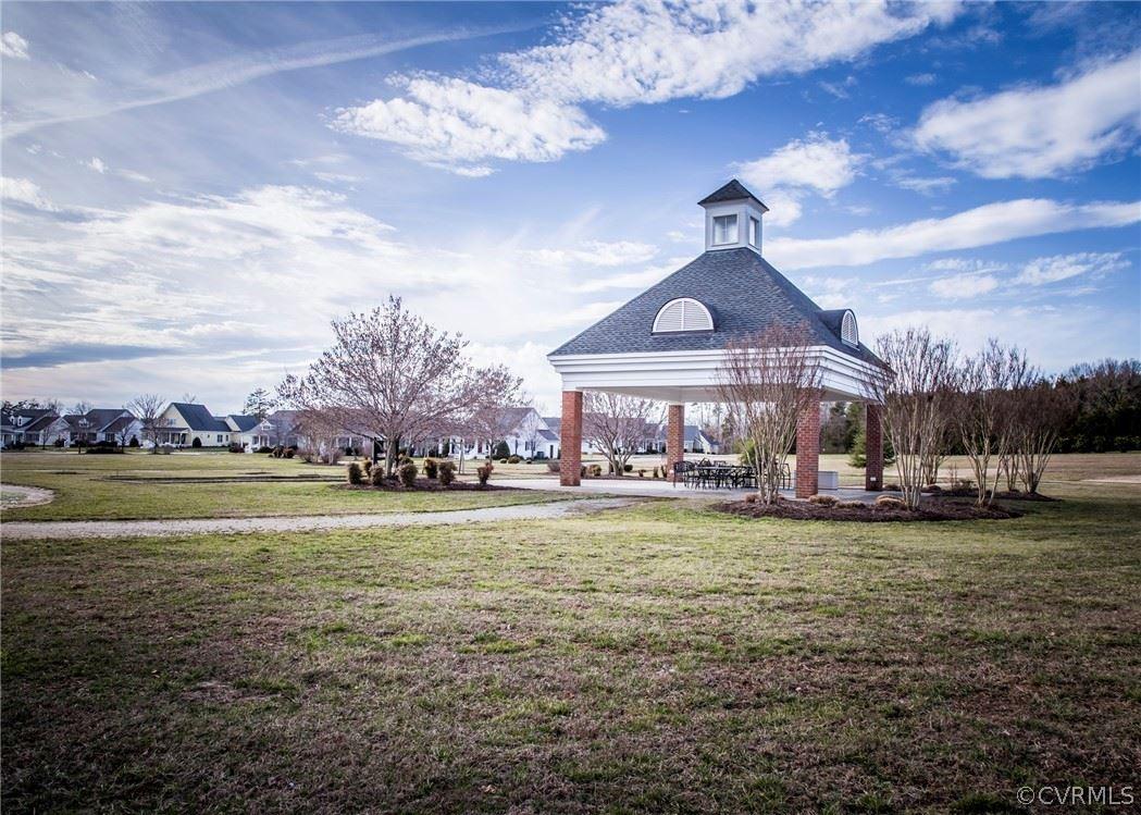 Photo of 2078 William Dance Way, Powhatan, VA 20139 (MLS # 2101924)