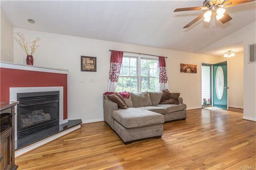 Tiny photo for 2700 Perdue Avenue, Chester, VA 23831 (MLS # 2019931)