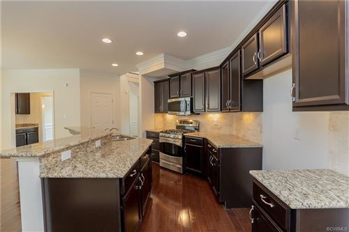 Tiny photo for 2667 Trellis Green Circle, Henrico, VA 23233 (MLS # 2014934)