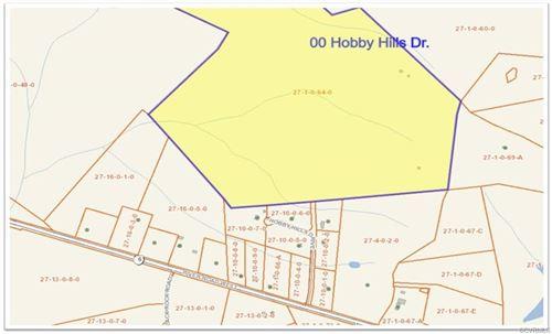 Photo of 00 Hobby Hills Drive, Goochland, VA 23039 (MLS # 2126943)