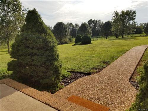 Tiny photo for 13321 COVERLY Road, Amelia Courthouse, VA 23002 (MLS # 2127944)