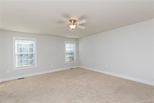 Tiny photo for 4330 Saunders Station Loop #B, Henrico, VA 23233 (MLS # 2000947)
