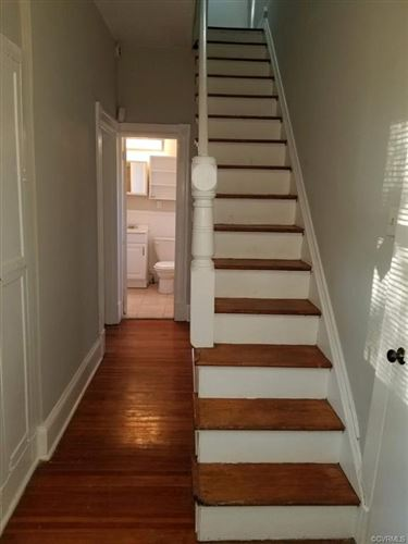 Tiny photo for 3612 Hawthorne Avenue #1, Richmond, VA 23222 (MLS # 2016950)