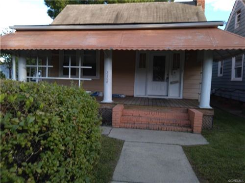 Photo of 3108 Midlothian Turnpike, Richmond, VA 23224 (MLS # 2113953)