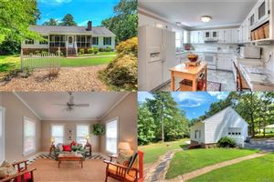 Photo of 17401 Le Master Road, South Chesterfield, VA 23803 (MLS # 1923956)