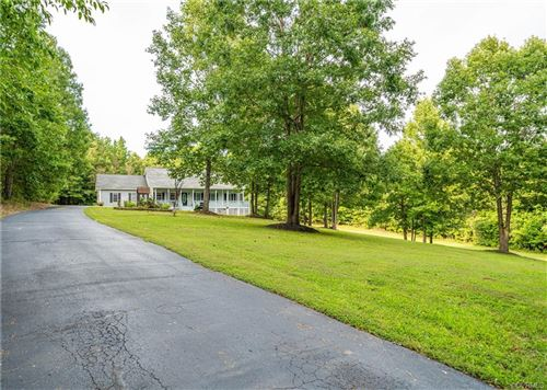 Photo of 6028 Anderson Highway, Powhatan, VA 23139 (MLS # 2026962)