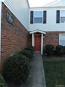 Tiny photo for 3516 E Richmond Road #22, Richmond, VA 23223 (MLS # 1931965)