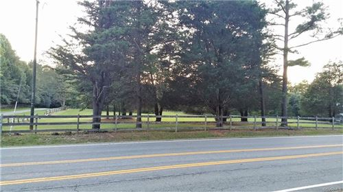 Tiny photo for 12965 River Road, Goochland, VA 23238 (MLS # 2014965)