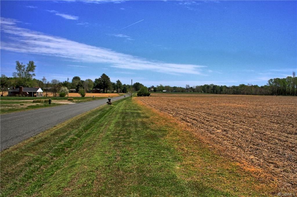 Photo of Lot 5 Gordon Pond Road, New Kent, VA 23011 (MLS # 2101969)