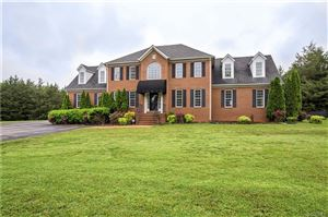 Photo of 2660 Dorset Ridge Road, Powhatan, VA 23139 (MLS # 1928975)
