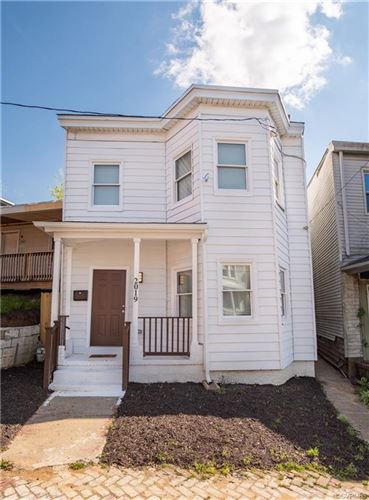 Photo of 2019 Venable Street, Richmond, VA 23223 (MLS # 2019976)