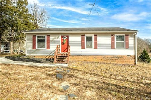 Photo of 4207 Kempwood Place, Chesterfield, VA 23832 (MLS # 2101982)