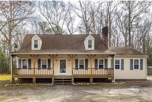 Photo of 12908 Norlanya Drive, Chesterfield, VA 23836 (MLS # 2101983)