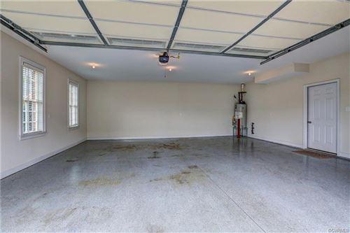 Tiny photo for 10088 Forrest Patch Drive, Mechanicsville, VA 23116 (MLS # 2022984)
