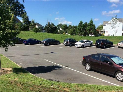Tiny photo for 7733 Marshall Arch Drive, Mechanicsville, VA 23111 (MLS # 2121988)