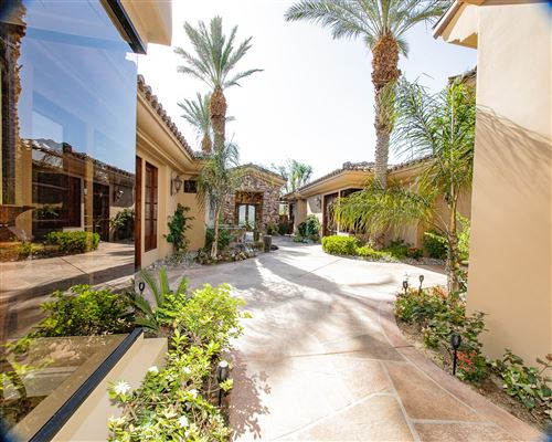Photo of 57750 Troon Way, La Quinta, CA 92253 (MLS # 219062018)