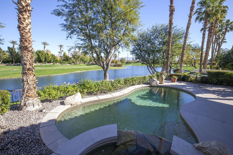 79880 Rancho La Quinta Drive, La Quinta, CA 92253 - MLS#: 219044021