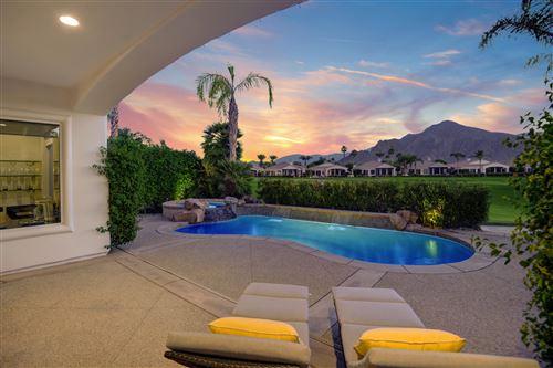 Photo of 79475 Mandarina, La Quinta, CA 92253 (MLS # 219052030)