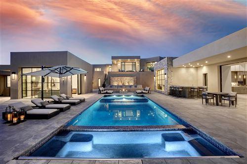 Photo of 53246 Ross Avenue, La Quinta, CA 92253 (MLS # 219054036)