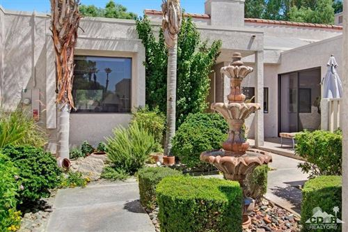 Photo of 929 Inverness Drive, Rancho Mirage, CA 92270 (MLS # 219047041)