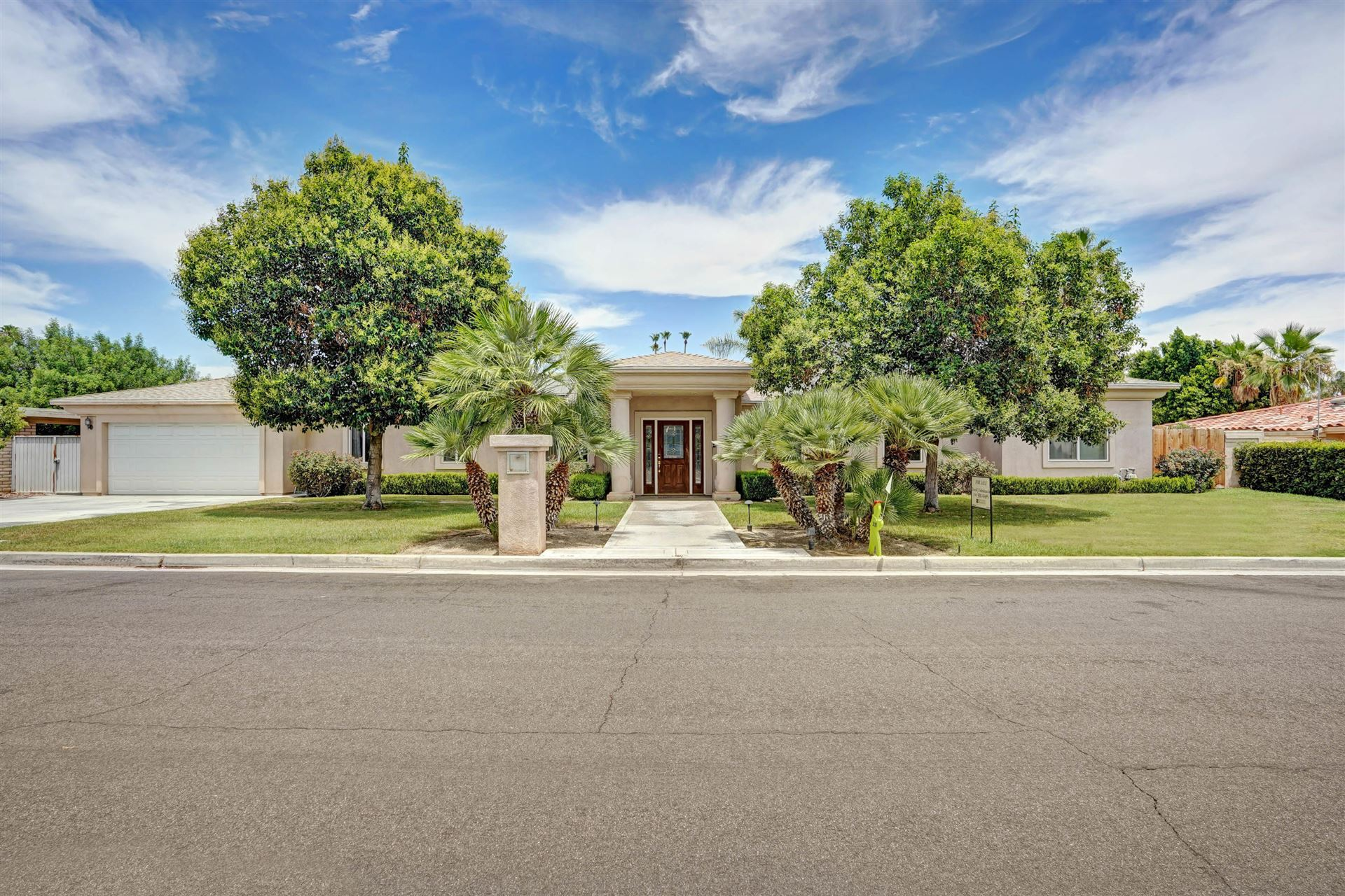 72374 Rancho Road, Rancho Mirage, CA 92270 - MLS#: 219045060