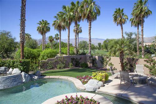 Photo of 79655 Rancho La Quinta Drive Drive, La Quinta, CA 92253 (MLS # 219043062)