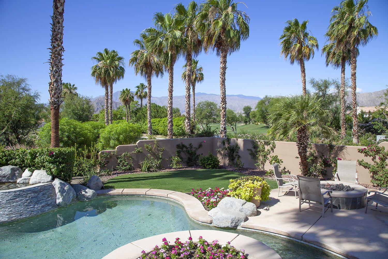 79655 Rancho La Quinta Drive Drive, La Quinta, CA 92253 - MLS#: 219043062