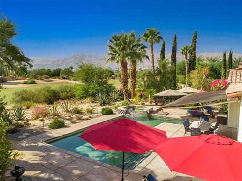 Photo of 81275 National Drive, La Quinta, CA 92253 (MLS # 219051074)