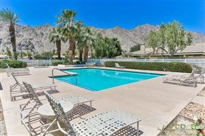 Photo of 55420 Firestone, La Quinta, CA 92253 (MLS # 219014075)