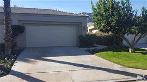 Photo of 54409 Oakhill, La Quinta, CA 92253 (MLS # 217035082)