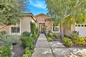Photo of 81300 Cantor Court, La Quinta, CA 92253 (MLS # 219030099)