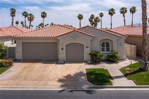 Photo of 54460 Southern Hills, La Quinta, CA 92253 (MLS # 219060100)
