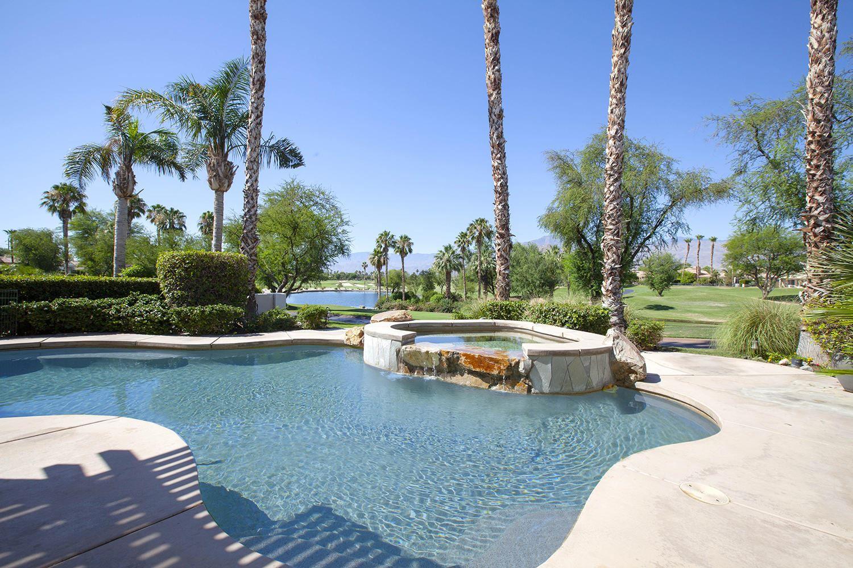 79915 Rancho La Quinta Drive, La Quinta, CA 92253 - MLS#: 219045104