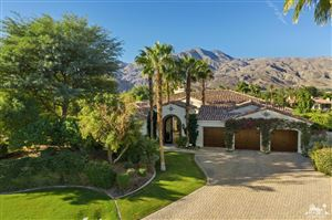 Photo of 57355 Peninsula Lane, La Quinta, CA 92253 (MLS # 219017131)