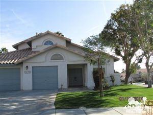 Photo of 44180 Tiara Place, La Quinta, CA 92253 (MLS # 219014139)