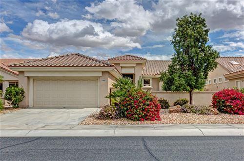 Photo of 78944 Links Drive, Palm Desert, CA 92211 (MLS # 219044139)