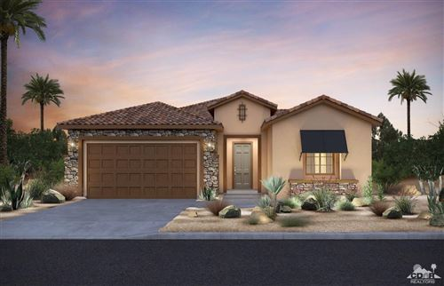 Photo of 15 Beaujolais, Rancho Mirage, CA 92270 (MLS # 219019141)