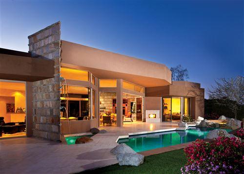 Photo of 154 Kiva Drive, Palm Desert, CA 92260 (MLS # 219047141)