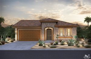Photo of 34 Chianti, Rancho Mirage, CA 92270 (MLS # 219019147)
