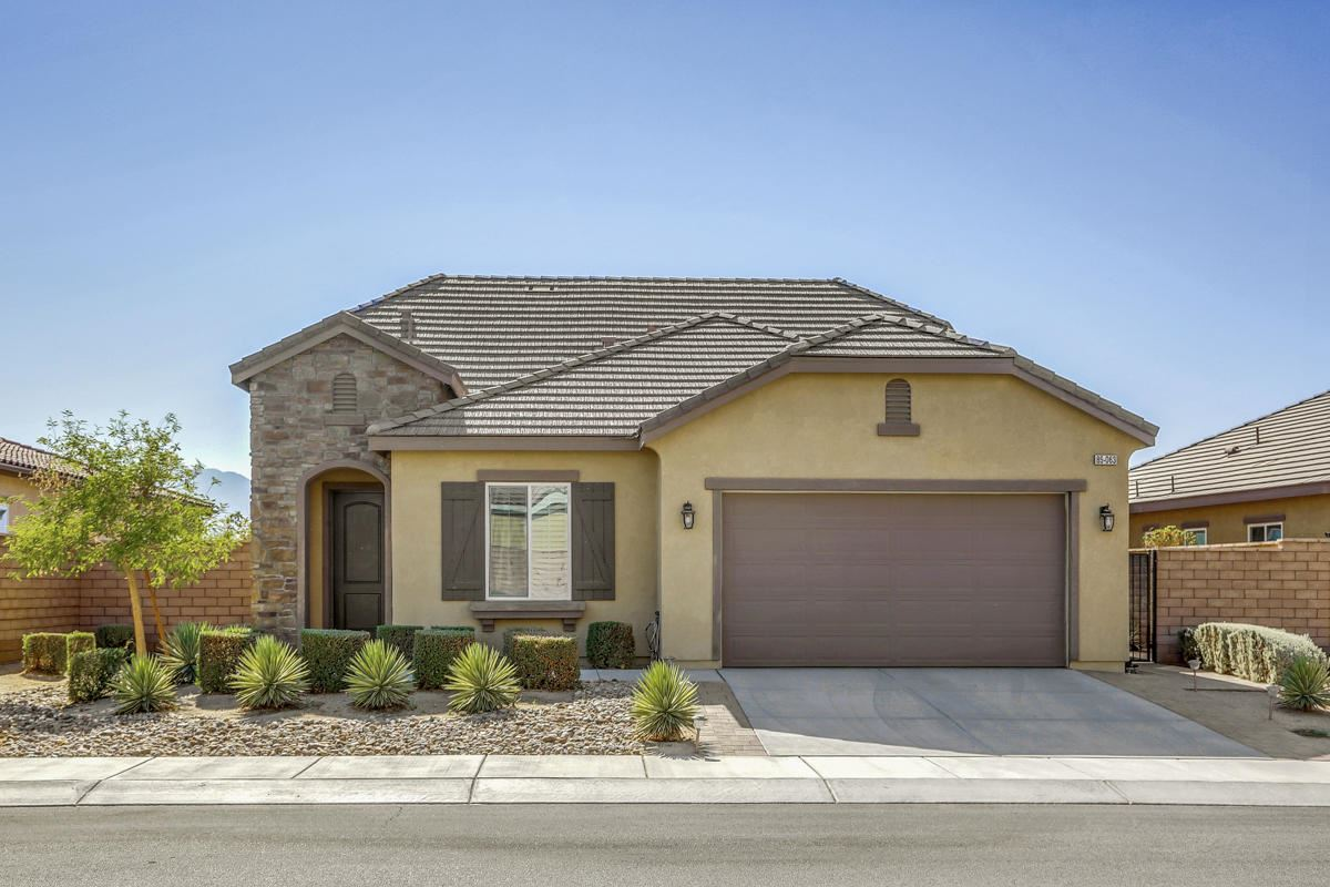 85063 Stazzano Place, Indio, CA 92203 - MLS#: 219046181