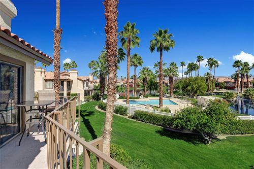 Photo of 55108 Firestone, La Quinta, CA 92253 (MLS # 219058182)