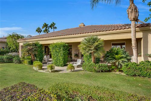 Photo of 56520 Muirfield, La Quinta, CA 92253 (MLS # 219052184)