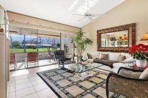 161 Avenida Las Palmas, Rancho Mirage, CA 92270 - MLS#: 219045185