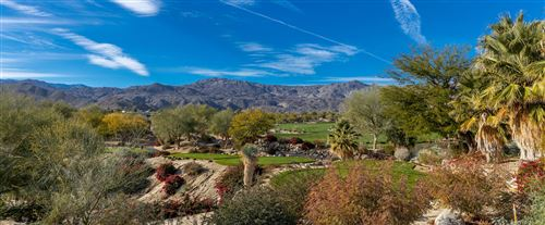 Photo of 876 Andreas Canyon Drive, Palm Desert, CA 92260 (MLS # 219050194)