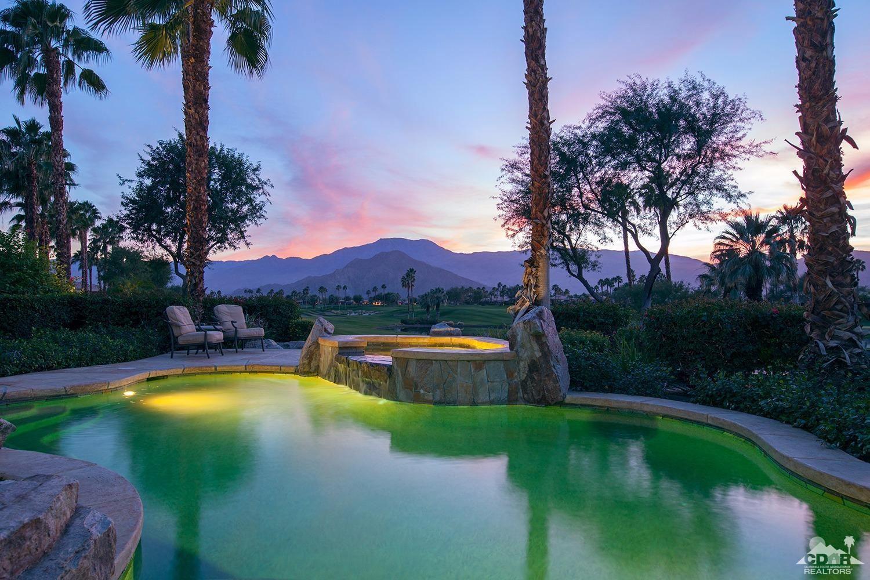 79953 Rancho La Quinta Drive, La Quinta, CA 92253 - MLS#: 219043194