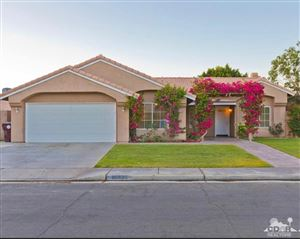Featured picture for the property 219019195