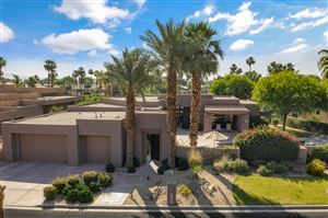Photo of 55590 Cherry Hills Drive, La Quinta, CA 92253 (MLS # 219030215)