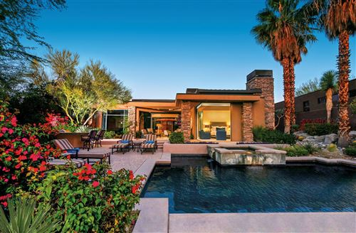 Photo of 1126 Lake Vista, Palm Desert, CA 92260 (MLS # 219051228)