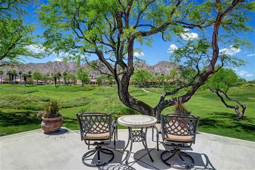Photo of 79850 Pecan Valley, La Quinta, CA 92253 (MLS # 219042252)