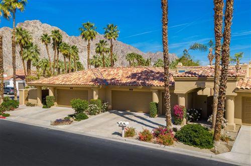 Photo of 79660 Northwood, La Quinta, CA 92253 (MLS # 219060266)